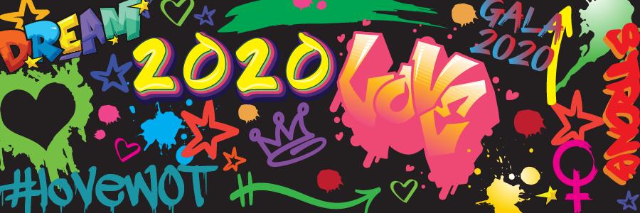 Gala2020Header